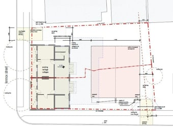 1-3 Lennox Street Parramatta NSW 2150 - Image 1