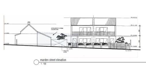 1-3 Lennox Street Parramatta NSW 2150 - Image 2