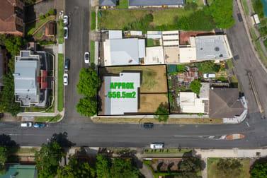 1-3 Lennox Street Parramatta NSW 2150 - Image 3