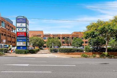 Mater Medical Centre Lots 30 & 31/293 Vulture Street South Brisbane QLD 4101 - Image 1