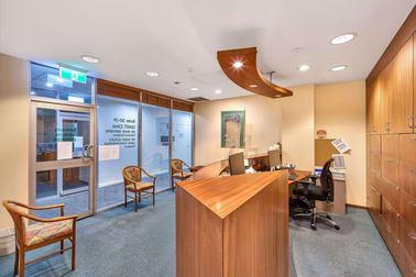 Mater Medical Centre Lots 30 & 31/293 Vulture Street South Brisbane QLD 4101 - Image 2