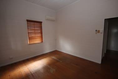 163 Boundary Street Railway Estate QLD 4810 - Image 2