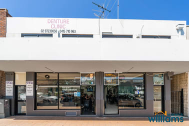 31-33 Harris Street Fairfield NSW 2165 - Image 1