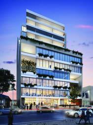 8 Dumaresq Street Campbelltown NSW 2560 - Image 2