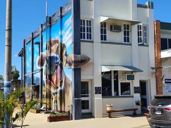 27-29 Newton Street Monto QLD 4630 - Image 1