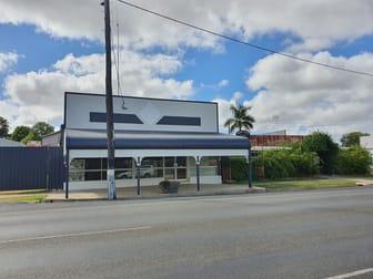 28 Lister Street Monto QLD 4630 - Image 1