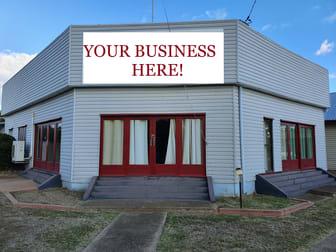 26 Lister Street Monto QLD 4630 - Image 1