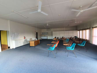 26 Lister Street Monto QLD 4630 - Image 3