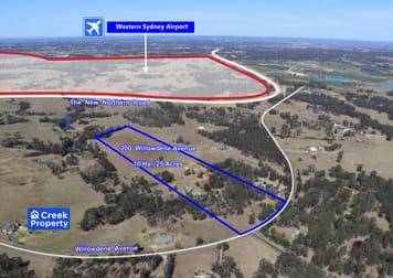 200 Willowdene Avenue Luddenham NSW 2745 - Image 3
