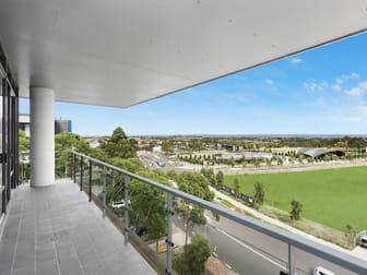 Suite 513/5 Celebration Drive Bella Vista NSW 2153 - Image 1