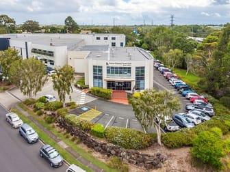 30 Graystone Street Tingalpa QLD 4173 - Image 2