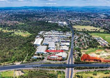 30 Graystone Street Tingalpa QLD 4173 - Image 1