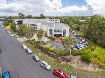 30 Graystone Street Tingalpa QLD 4173 - Image 3