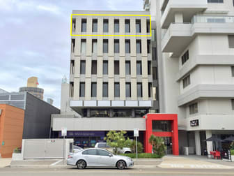 Level 6/122-144 Walker Street Townsville City QLD 4810 - Image 2