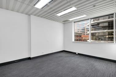 Level 2/97 Pirie Street Adelaide SA 5000 - Image 3