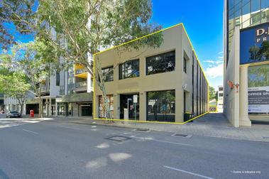206 Adelaide Terrace East Perth WA 6004 - Image 1