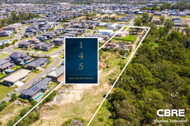 145 Foxall Road North Kellyville NSW 2155 - Image 1