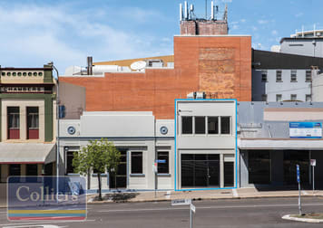 72 Denham Street Townsville City QLD 4810 - Image 1