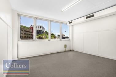 72 Denham Street Townsville City QLD 4810 - Image 3