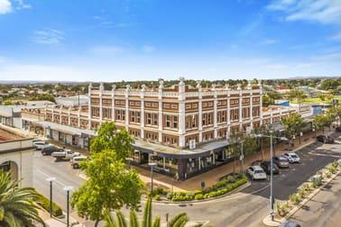 118 - 122 Palmerin Street Warwick QLD 4370 - Image 1