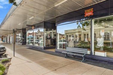 118 - 122 Palmerin Street Warwick QLD 4370 - Image 2