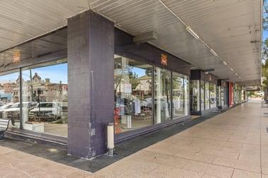 118 - 122 Palmerin Street Warwick QLD 4370 - Image 3