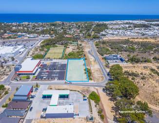 Proposed Lot 11 Kakadu Road Yanchep WA 6035 - Image 1