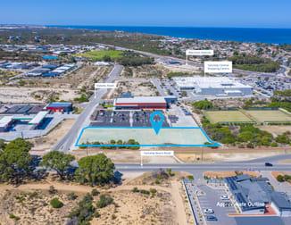 Proposed Lot 11 Kakadu Road Yanchep WA 6035 - Image 3