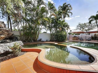 Ibis Styles Cairns/15 Florence Street Cairns City QLD 4870 - Image 2