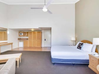 Ibis Styles Cairns/15 Florence Street Cairns City QLD 4870 - Image 3