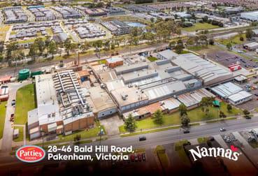 28-46 Bald Hill Road Pakenham VIC 3810 - Image 1