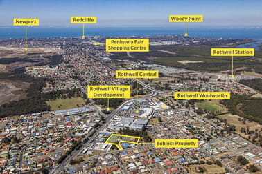 56 Coman Street South Rothwell QLD 4022 - Image 1
