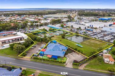56 Coman Street South Rothwell QLD 4022 - Image 2