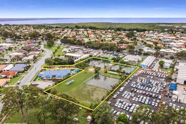 56 Coman Street South Rothwell QLD 4022 - Image 3