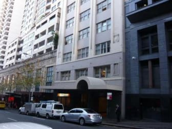 Level 6, Suite 44/301 Castlereagh Street Sydney NSW 2000 - Image 1