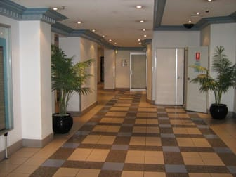 Level 6, Suite 44/301 Castlereagh Street Sydney NSW 2000 - Image 2