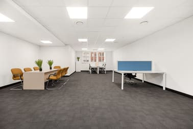 Level 6, Suite 44/301 Castlereagh Street Sydney NSW 2000 - Image 3