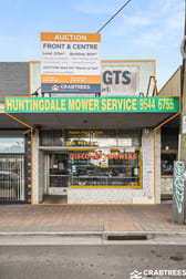 277 Huntingdale  Road Oakleigh VIC 3166 - Image 1