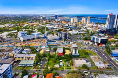 11-17 Spendelove Avenue Southport QLD 4215 - Image 2