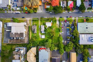 11-17 Spendelove Avenue Southport QLD 4215 - Image 3