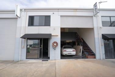 7/11 Dominions Road Ashmore QLD 4214 - Image 1