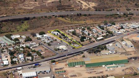 906 Ingham Road Bohle QLD 4818 - Image 1