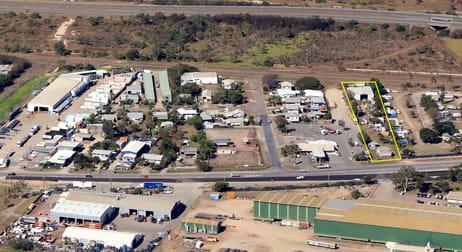 906 Ingham Road Bohle QLD 4818 - Image 2