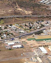 906 Ingham Road Bohle QLD 4818 - Image 3