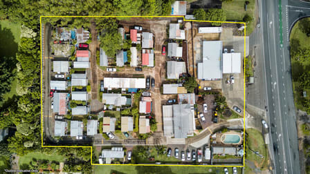 316 Tanawha Tourist Drive Buderim QLD 4556 - Image 2