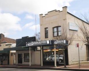 166 MAIN STREET Lithgow NSW 2790 - Image 1