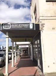 166 MAIN STREET Lithgow NSW 2790 - Image 2
