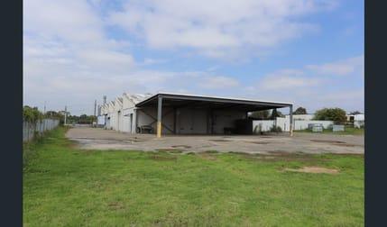 549 Great Western Highway Werrington NSW 2747 - Image 3