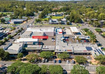 Unit 9/5-7 Lavelle Street Nerang QLD 4211 - Image 1