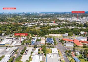 Unit 9/5-7 Lavelle Street Nerang QLD 4211 - Image 2
